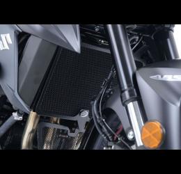 Griglia radiatore acqua Faster96 by RG per Suzuki GSR 750 11-16 / GXS-S 750 17->