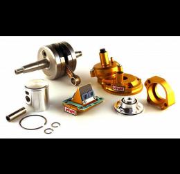 Kit elaborazione motore VHM per Husqvarna TC 65 17-21