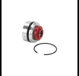 Kit testina mono ammortizzatore posteriore completo Prox per Husqvarna CR 125 01-04/WR 125 01-04/CR 250 01-04/TC 250 03-04/TE 250 03-04/WR 250 01-04/WR 360 01-02/TC 450 03-04/TE 450 03-04/TE 510 04/SMR 570 01-04/SMS 610 08