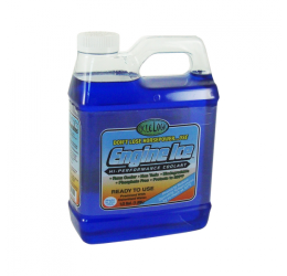 Liquido refrigerante ENGINE ICE 1.9L