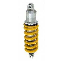 Ammortizzatore posteriore Ohlins S46DR1 per Benelli TRK 502 X 2020 (cod. AG 2009 type: STX46 Street) Limited edition