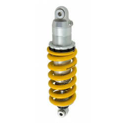 Ammortizzatore posteriore Ohlins S46DR1 per Yamaha MT-09 Tracer 900 / GT 18-19 (cod. YA538 type: STX46 Street)