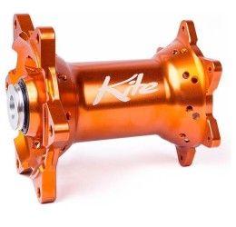 Mozzo anteriore Kite modello ELITE per KTM 150 EXC 20-21