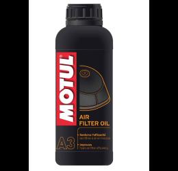 Olio filtro Motul 1L