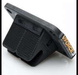 Pacco lamellare completo V-Force 3 per HM CRE 50 six 06-13