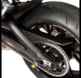 Copri catena Barracuda per Yamaha MT-09 14-16