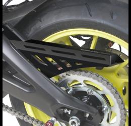 Copri catena Barracuda per Yamaha MT-09 17-20
