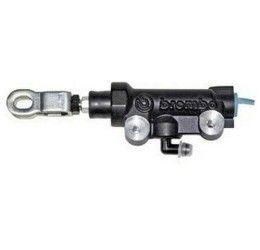 Pompa freno posteriore BREMBO diametro pistone 12mm (interasse di fissaggio 48.8mm)