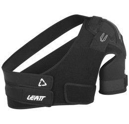 Protezione tutore spalla LEATT Shoulder Brace - Left