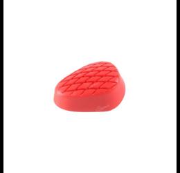 Ricambio per saponetta Lightech modello Rain