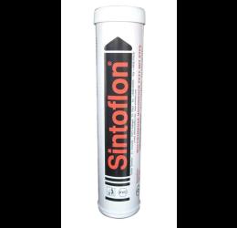 Grasso al litio Sintoflon Multipurpose 400gr