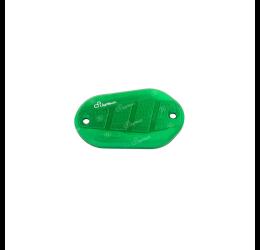 Tappo serbatoio olio freni anteriore Lightech FBC26