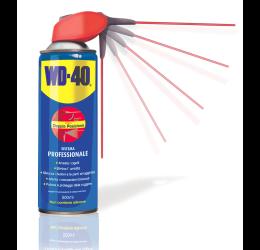 WD-40 spray multiuso 500ml