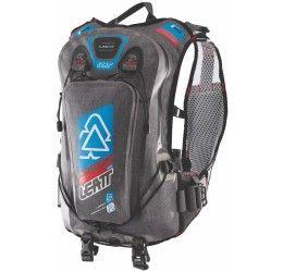 Zaino Hydroback LEATT Hydration System - DBX Enduro Lite Wp 2.0