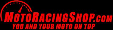 MotoRacingShop